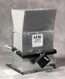 Model 600 Dump Scale