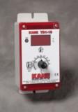 Single Zone Heat Mat Thermostat