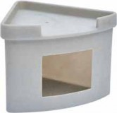 Water Storage Canteen - Base Holder
